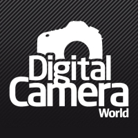 Digital-Camera-World-Logo