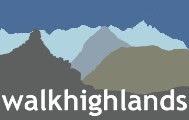 walkhighlands