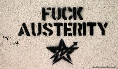 Street Graffiti, Pisa