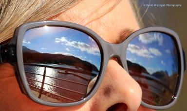 Scottish Reflections