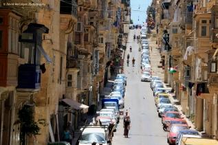 Triq Ir-Repubblika, Valletta