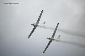 AeroSparx Display Team