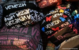 Venezian Souvenirs