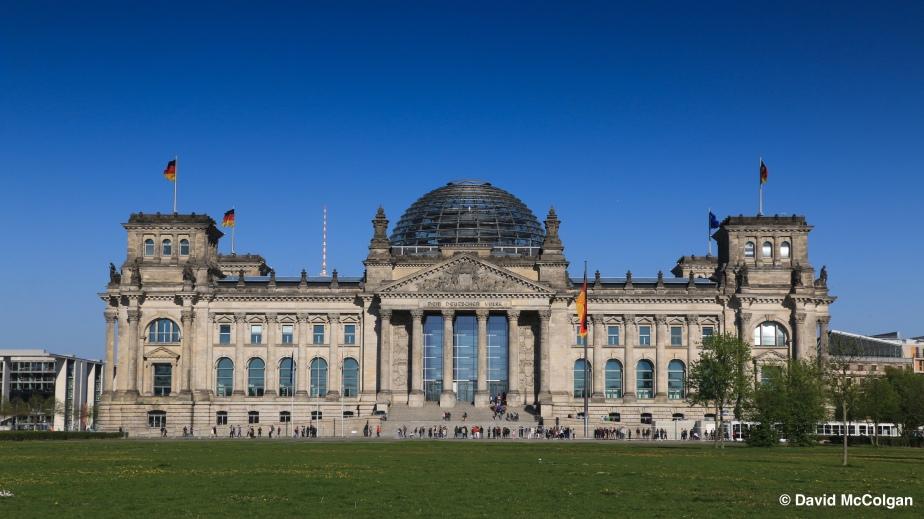 Berlin – April2019